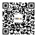 qrcode_for_gh_1d6b04a71500_430